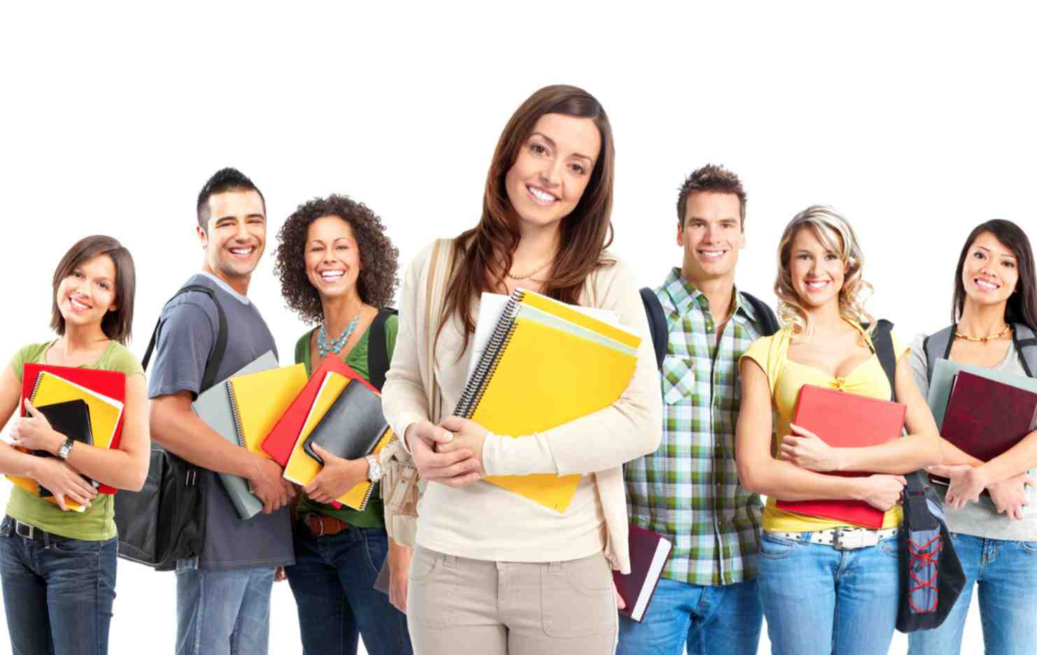 Australian Permanent Residency Within Reach For Skilled Migrants and Students!
