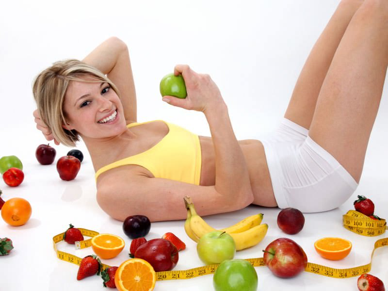 Effective way of weight-loss program