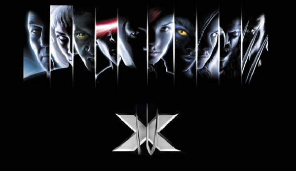 X-men Characters That Should Be In Movies