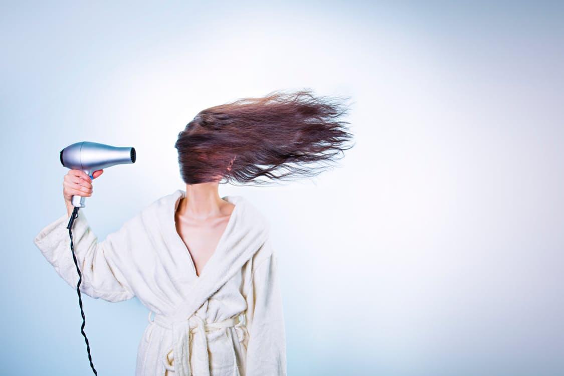hair-transplant-glasgow