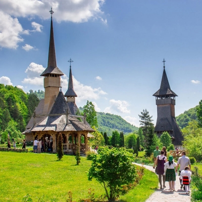 Why Go On Private Tours Romania? – Unleash The Benefits Of Special Tours