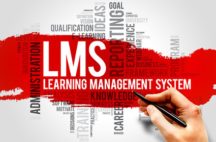 9 Important LMS Features That Should Not Be Given A Miss