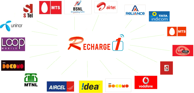 Top Benefits Of Developing Your Online Recharge Portal
