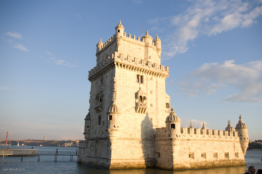 Sights You Cannot Skip in Portugal