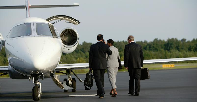 Select The Experienced Airport Transfer Service Provider