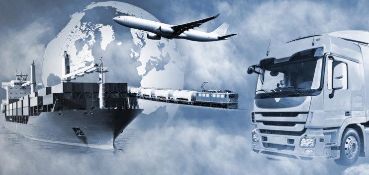 Job Responsibilities of Logistics and Warehouse Service Providers