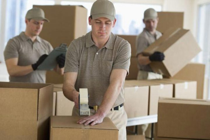 How To Contact The Genuine Packers and Movers Ambala