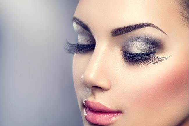 5 Makeup Tips For Getting The Perfect Eye Makeup 5