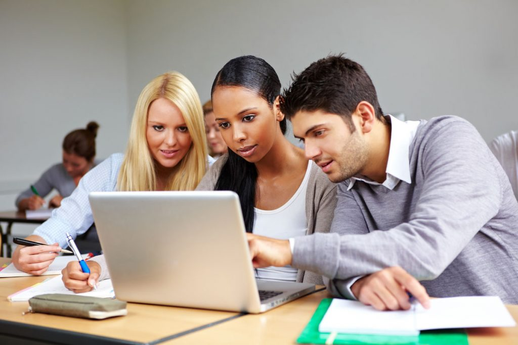 Tips To Write The Best Kind Of Application Essay For College Admission