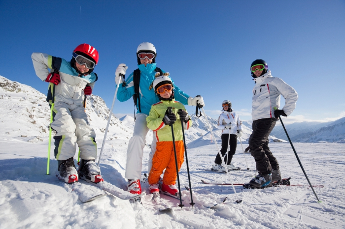 5 Essential Ski Holiday Activities In Hokkaido