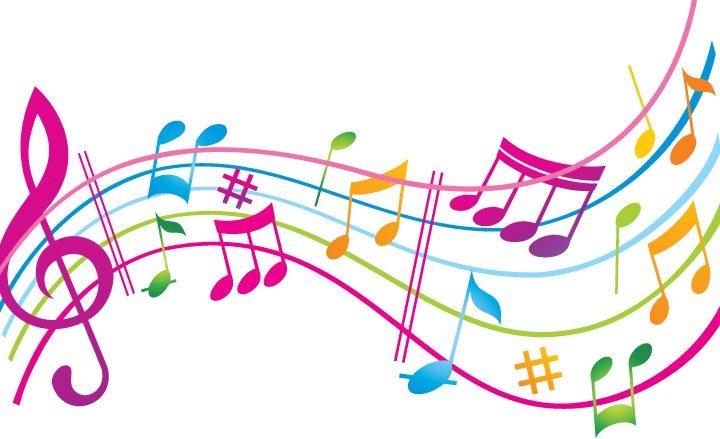 MusicWorkShop