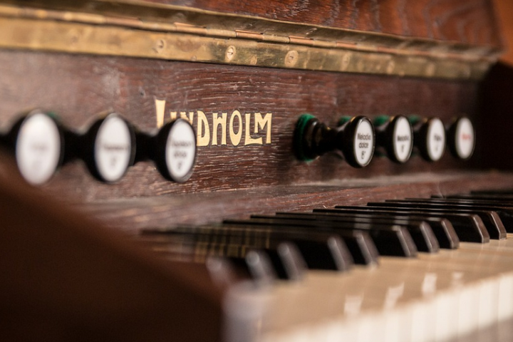 Tricks To Make A Musical Event More Memorable