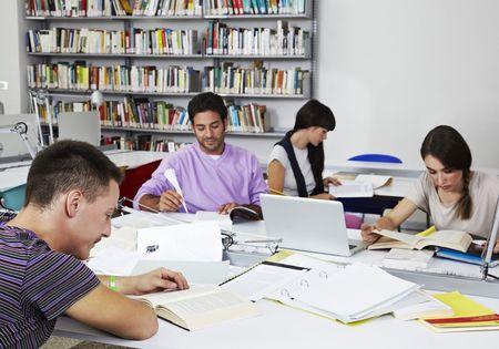 4 Factors To Consider Before Attending Grad School