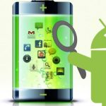 Apps That Kill Your Android Phone's Battery
