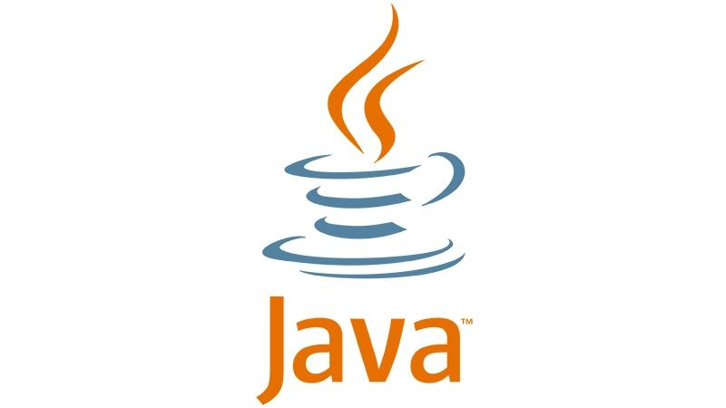 Importance Of Java Coding Assessment Test