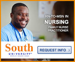 Should You Pursue A Masters Degree In Nursing?
