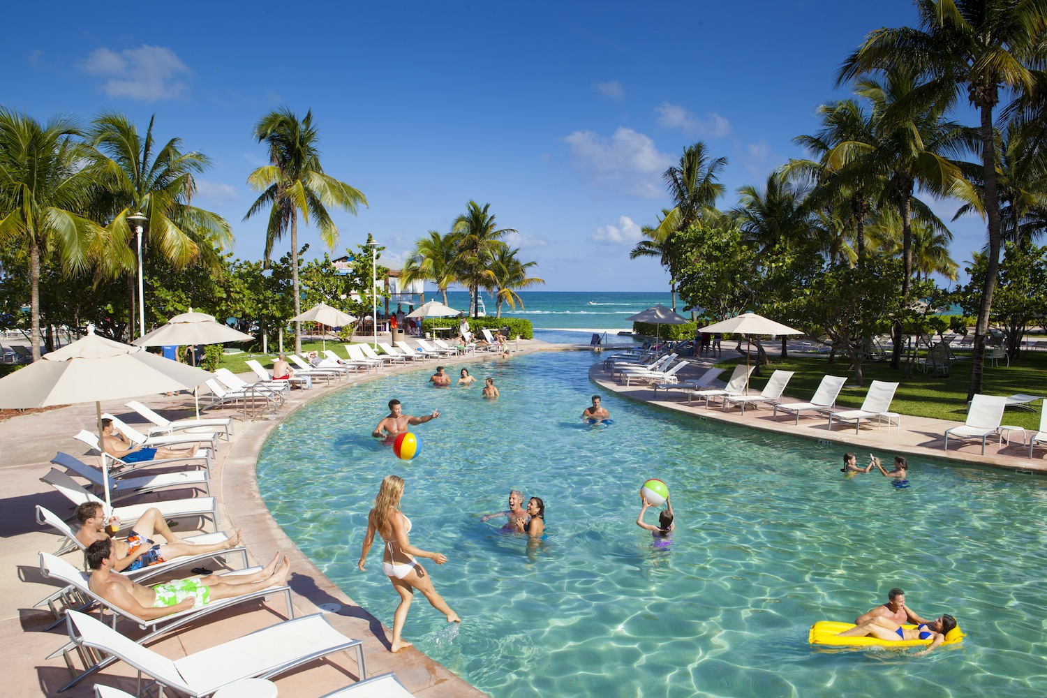All About Hotels And Its Various Features