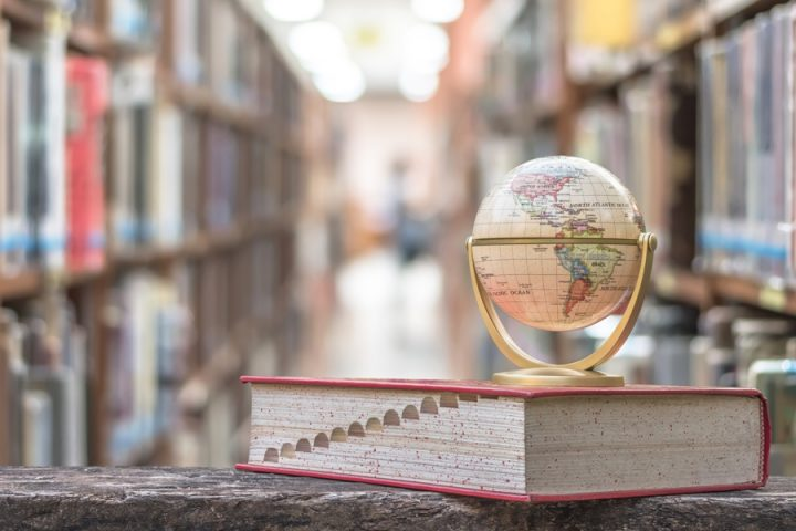 Australia Or New Zeeland: What Should Be Your Destination For Studying Abroad?