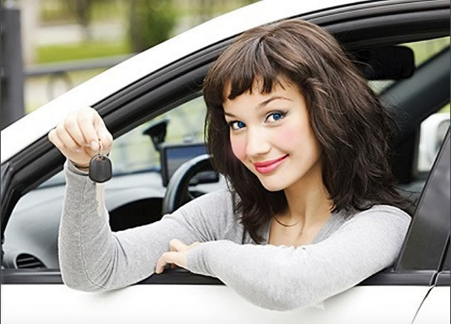 Renting A Car In Today's Day and Age: The Prudent Traveller's Checklist