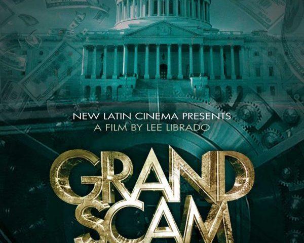 Grand Scam Documentary