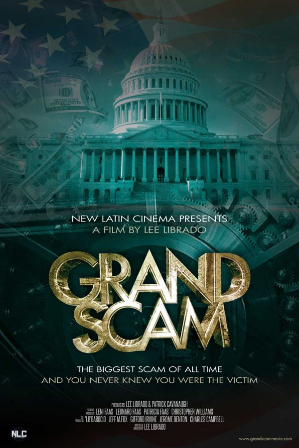 Grand Scam Documentary