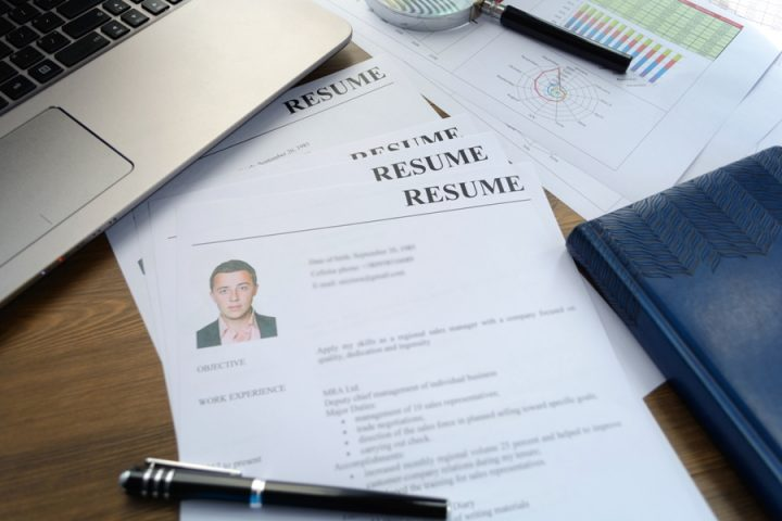 Tips To Success In Your Job Search