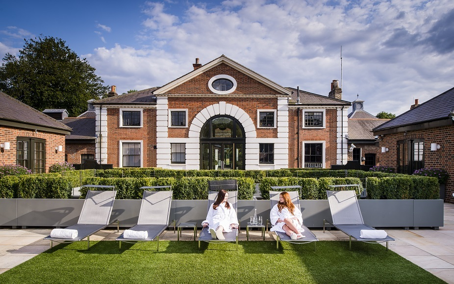 What Should You Look For In Best Hotels In Hertfordshire?