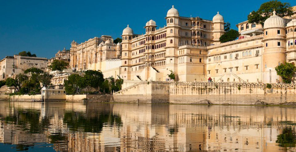 How To Make The Most Out Of Your Udaipur Trip!