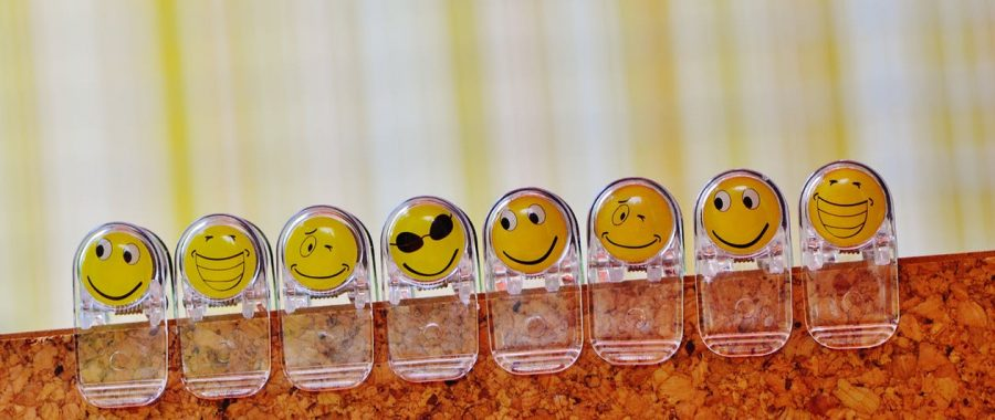 3 Ways That Your Emotions Affect Your Physical Well Being