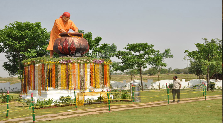 Things That You Must Keep In Mind For Your Shirdi Trip