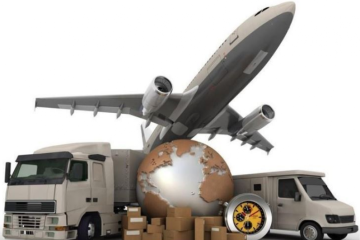 Debunking Some Common Myths About Air Freight Shipping