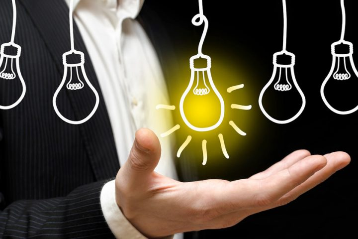 Business Ideas You Can Start Like A Hobby