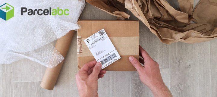 Smart Deals Now Available For The Proper Support Regarding ParcelABC