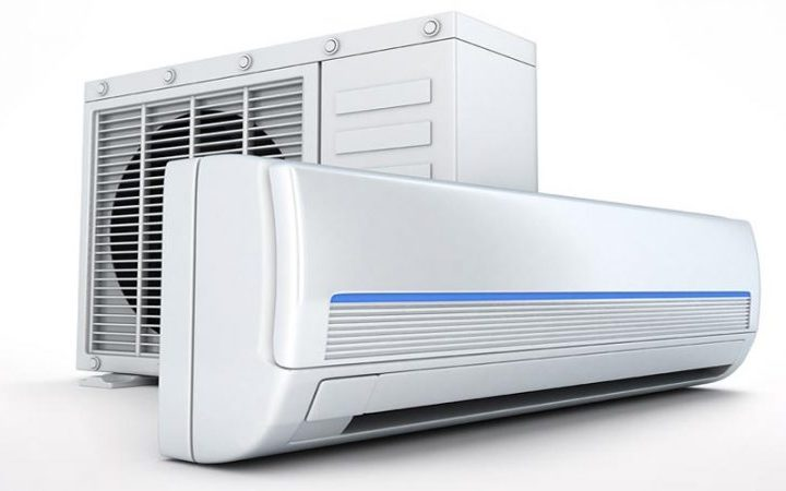 Guide To Purchase Right Samsung AC Within Your Budget