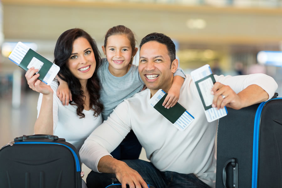 The Important Things To Know About Visit Visa In Canada
