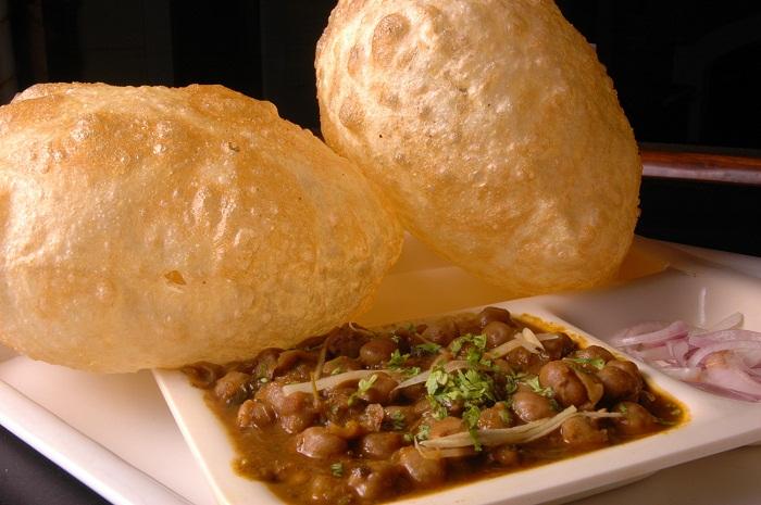 Top 5 Reasons To Visit Delhi For Vacation