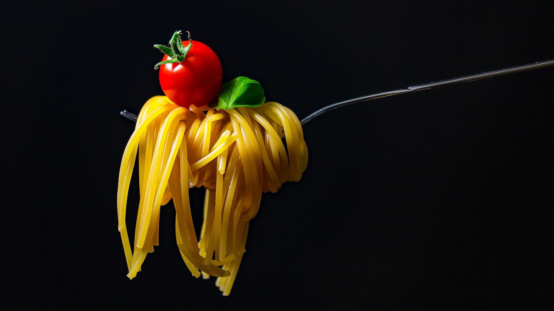 shin bowl noodle soup