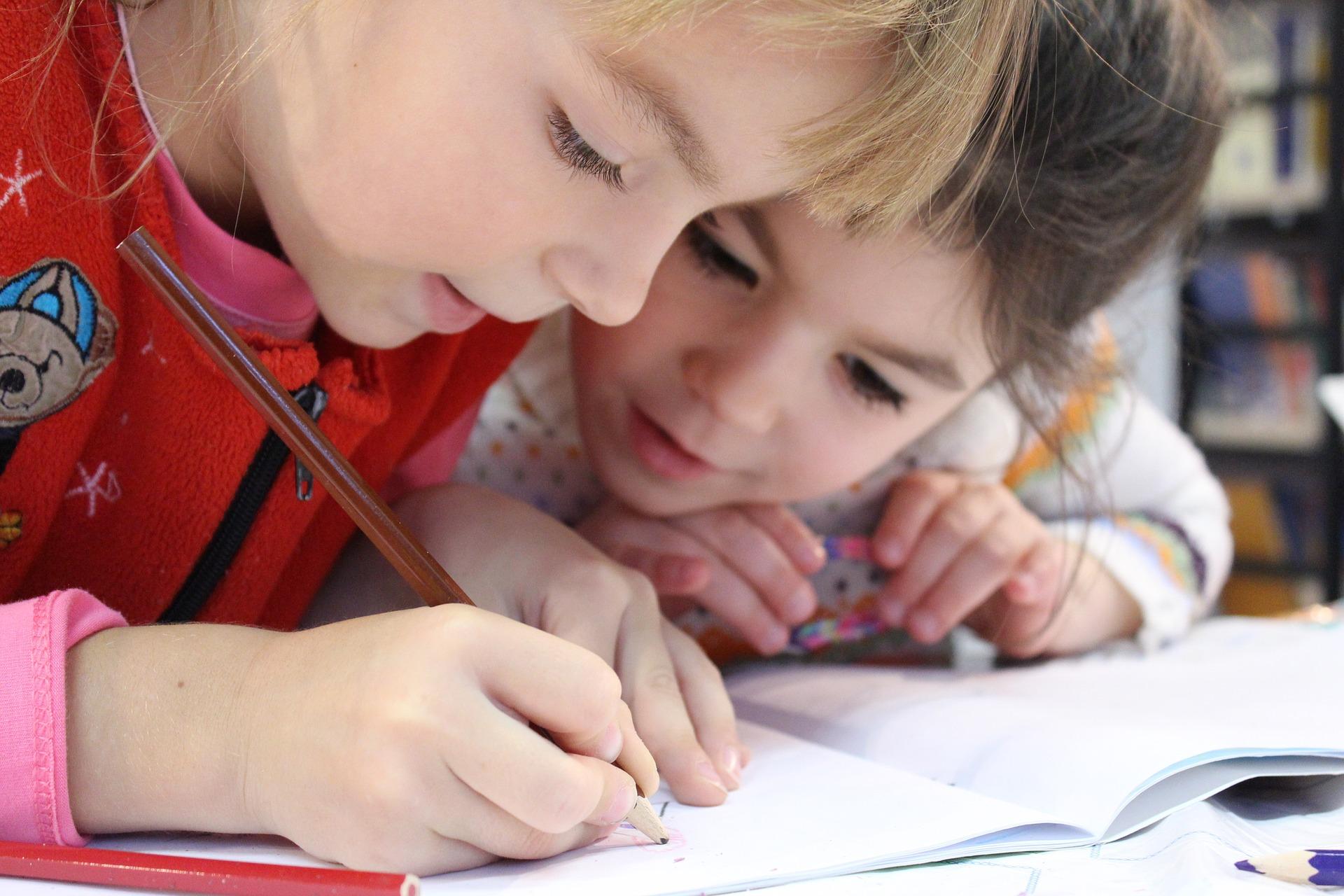 Best Montessori School in Gurgaon