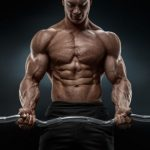 What's So Special About SARMs?