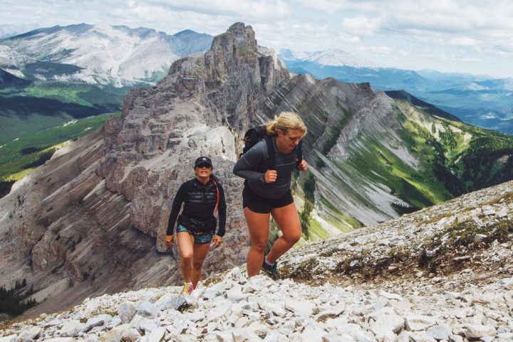 7 Life Lessons I Learnt From Mountain Climbing