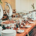 7 Simple Yet Important Questions To Ask Your Calgary Caterers