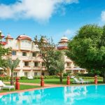 Get Married In The Land Of Maharaja's At Jai Mahal Palace, Jaipur