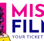 MissFilmy.com, Premiere Portal In Bollywood Gaining Mass Global Popularity
