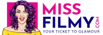 MissFilmy.com, Premiere Portal In Bollywood Gaining Mass Global Popularity