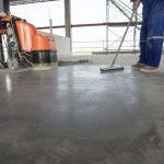 The Procedure Of Construction Cleaning
